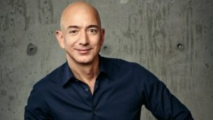 jeff-bezos-wealth-increases-by-5-billion-dollars